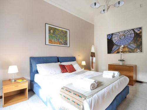 Very cosy apartment in Washington  - Gallery -  2