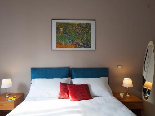 Very cosy apartment in Washington  - Gallery -  3