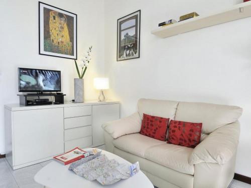 Very cosy apartment in Washington  - Gallery -  8