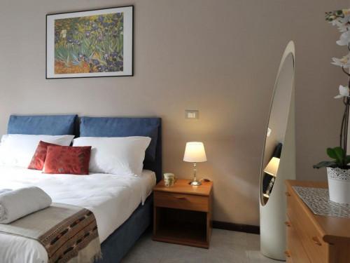 Very cosy apartment in Washington  - Gallery -  5
