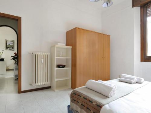 Very cosy apartment in Washington  - Gallery -  6