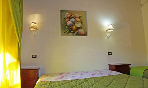 Well-located studio surrounded by many universities  - Gallery -  3