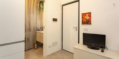 Wonderful apartment in Comasina  - Gallery -  7