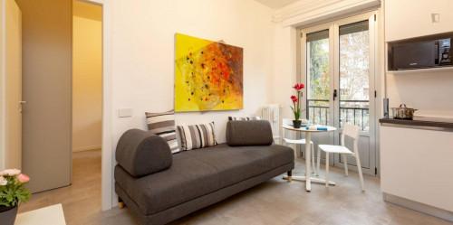 Wonderful apartment in Comasina  - Gallery -  6