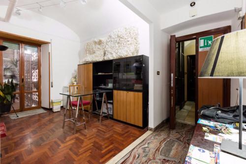 Well-located studio in Rome, near Città del Vaticano  - Gallery -  8