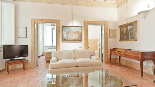 Stunning 2-bedroom apartment near University Norte Dame School of Architecture  - Gallery -  3