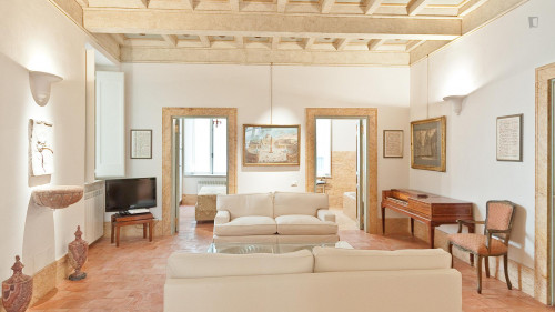 Stunning 2-bedroom apartment near University Norte Dame School of Architecture  - Gallery -  2