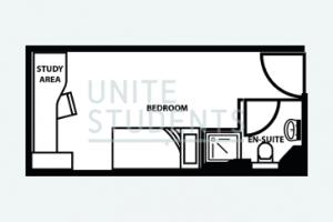 concept-place--138405253820180413033539PM.png