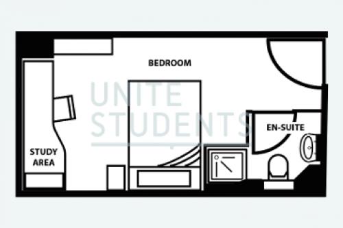 concept-place--27640583620180413033812PM.png