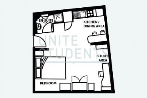 concept-place--181203800420180413034604PM.png