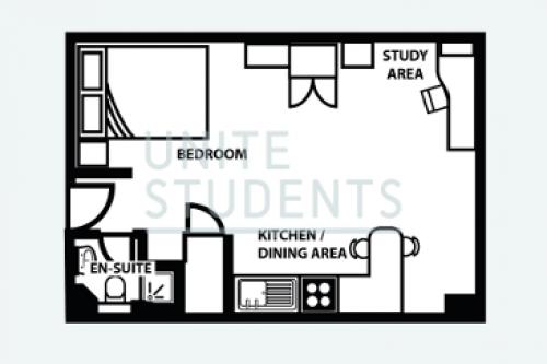 concept-place--143311621820181101021635PM.png