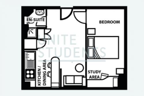 concept-place-unite--186565785020190526013444PM.png