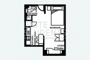 concept-place--45057713620180413033018PM.png