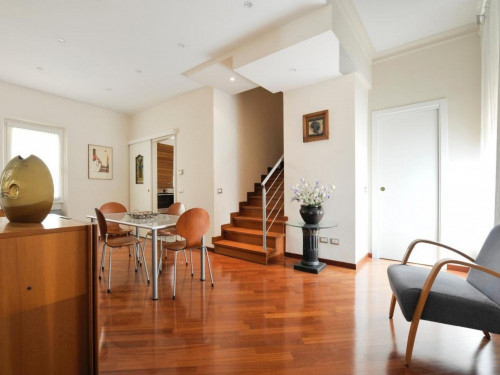 Wonderful 2-bedroom apartment close to the Basilica di Santo Stefano  - Gallery -  9