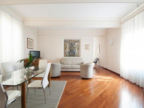 Wonderful 2-bedroom apartment close to the Basilica di Santo Stefano  - Gallery -  4