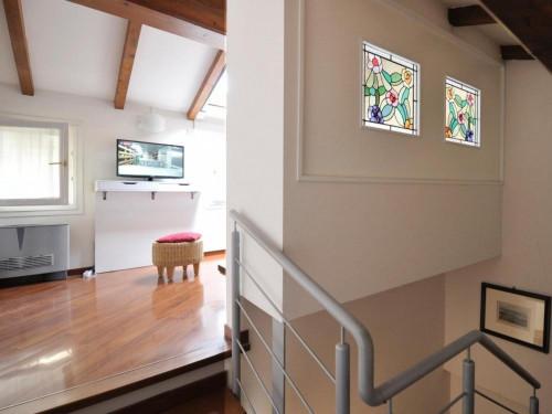 Wonderful 2-bedroom apartment close to the Basilica di Santo Stefano  - Gallery -  3