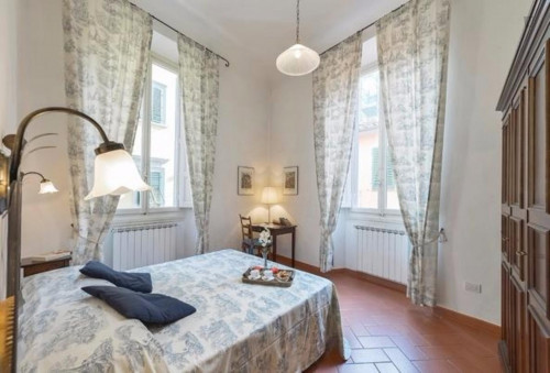 Welcoming 2 Bedroom Apartment in Florence  - Gallery -  4