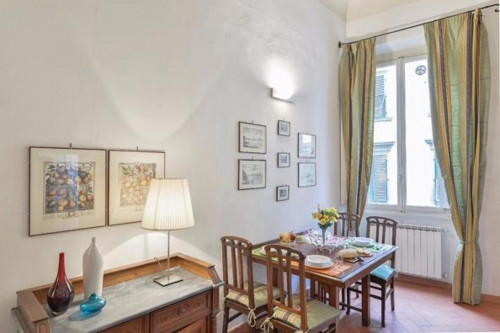 Welcoming 2 Bedroom Apartment in Florence  - Gallery -  9