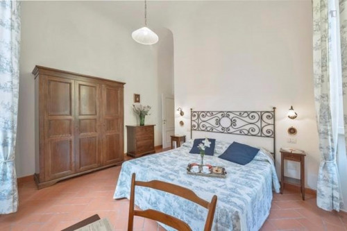 Welcoming 2 Bedroom Apartment in Florence  - Gallery -  2