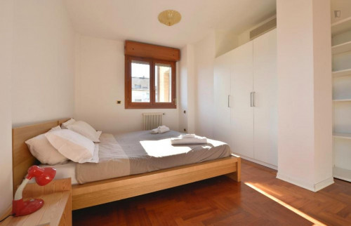 Very sunny 2-bedroom apartment in Lame  - Gallery -  2