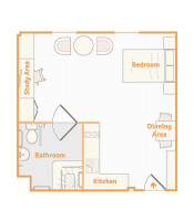 bowman-house--132594471820181113100157AM.jpeg