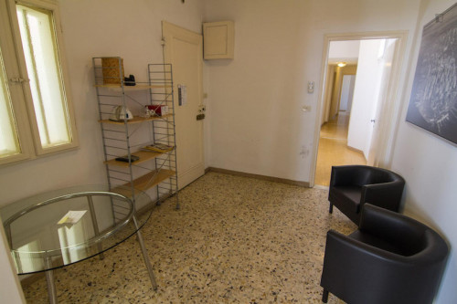 Swell 5-bedroom apartment close to British Institute of Florence  - Gallery -  1