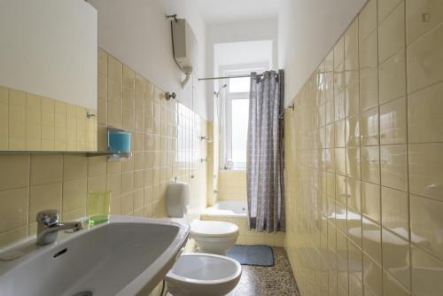 Welcoming single bedroom near Parque Eduardo VII  - Gallery -  7