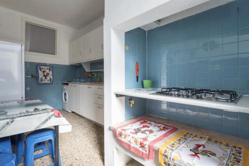Welcoming single bedroom near Parque Eduardo VII  - Gallery -  6