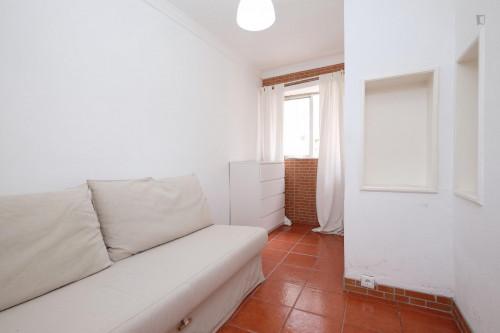 Studio in Cidral, not far from Universidade de Coimbra  - Gallery -  1