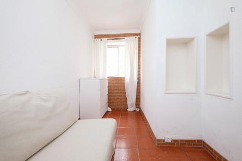 Studio in Cidral, not far from Universidade de Coimbra  - Gallery -  2