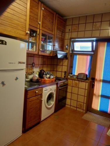 Very nice double bedroom close to Faculdade de Letras  - Gallery -  4