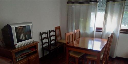 Very nice double bedroom close to Faculdade de Letras  - Gallery -  3