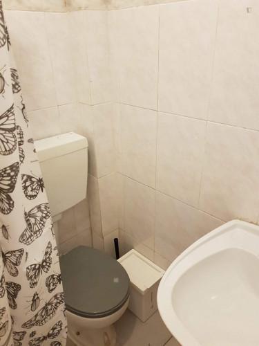 Welcoming single bedroom in residential Marvila  - Gallery -  2