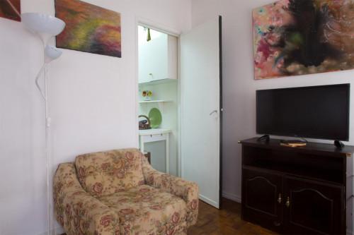 Very nice studio in São Bento  - Gallery -  3