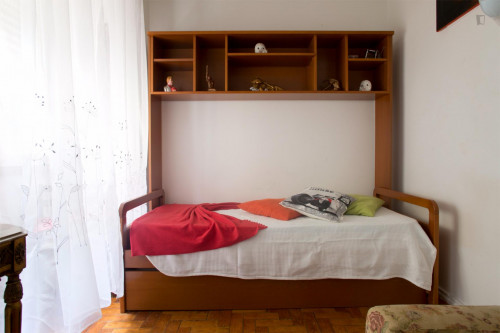 Very nice studio in São Bento  - Gallery -  2