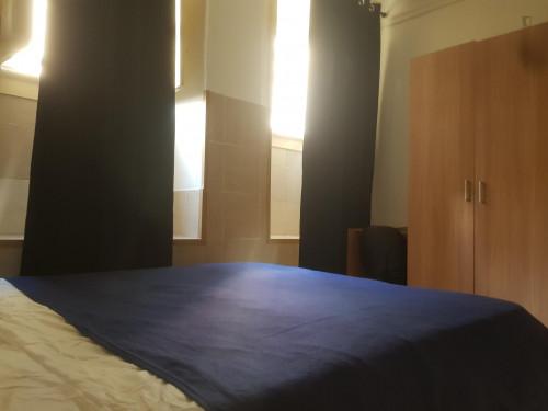 Welcoming double bedroom in Alameda  - Gallery -  3