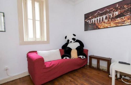 Welcoming double bedroom in Saldanha  - Gallery -  6
