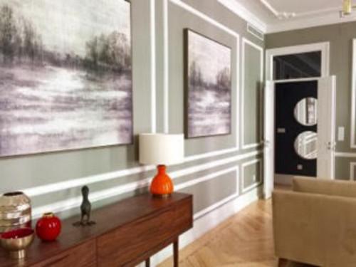 Very nice bedroom  - Gallery -  5