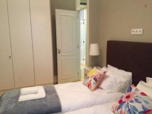 Very nice bedroom  - Gallery -  2