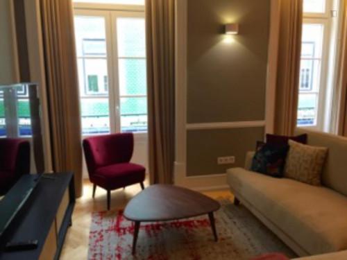 Very nice bedroom  - Gallery -  6