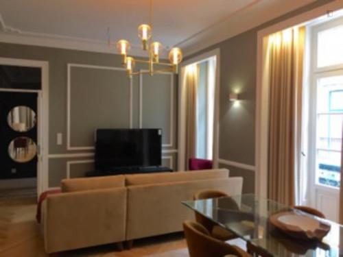 Very nice bedroom  - Gallery -  4