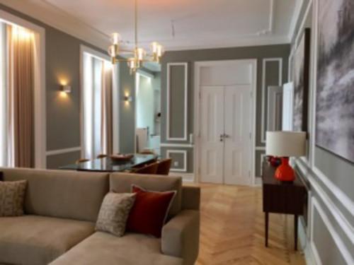 Very nice bedroom  - Gallery -  3