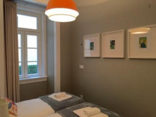 Very nice bedroom  - Gallery -  1