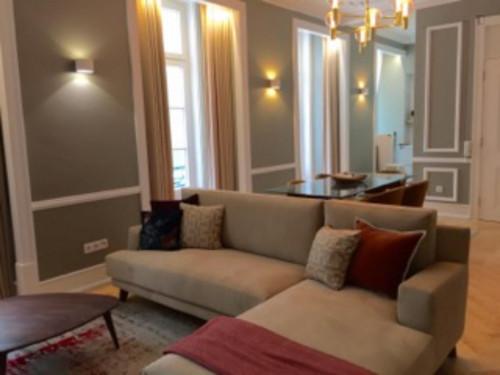 Very nice bedroom  - Gallery -  7