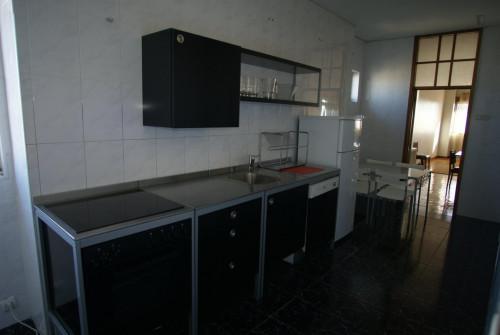 Wonderful single bedroom in Santo Ildefonso  - Gallery -  4