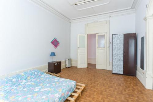 Welcoming double bedroom close to Universidade do Porto  - Gallery -  3