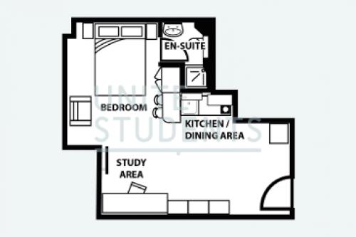 elizabeth-croll-house--166162788320171004013913.png