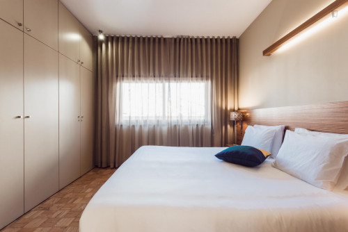 The Lovely City Center Apartment  - Gallery -  2