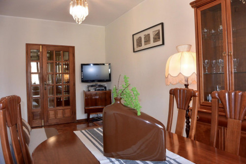 Very nice single bedroom in Lordelo do Ouro  - Gallery -  5