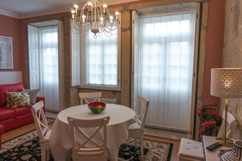 Very nice single bedroom in Porto center  - Gallery -  6